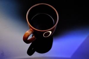 повышает или понижает давление черный чай