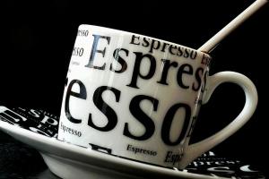 как правильно пишется эпрессо или экспрессо