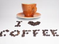 какой растворимый кофе лучше, рейтинг
