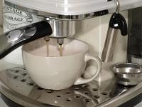рейтинг кофемашин для дома 2016 года
