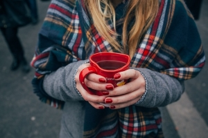 польза кофе без кофеина для беременных и кормящих