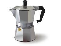 кофеварка для дома какую выбрать отзывы