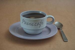 классический рецепт кофе с коньяком