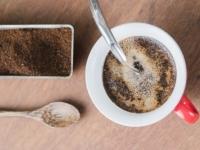 какой растворимый кофе самый лучший