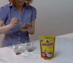 в каких случаях беременные и кормящие мамы должны отказаться от употребления цикория