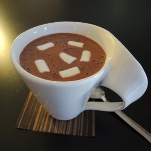 когда от какао следует отказаться