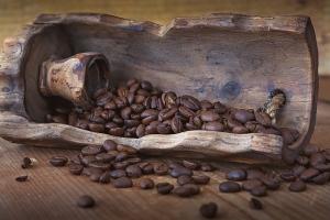 какой кофе вкуснее