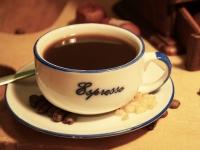 кофе эспрессо что это такое