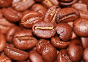 кофе Chon из Вьетнама