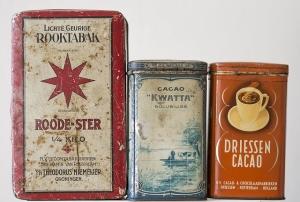 какао: польза для здоровья организма и химический состав