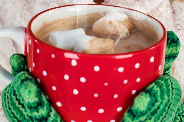 Можно ли пить какао беременным и кормящим мамам при грудном вскармливании