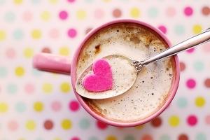 можно ли беременным пить какао на ранних сроках