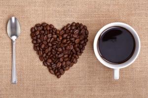 Можно ли кофе при ВСД и атеросклерозе
