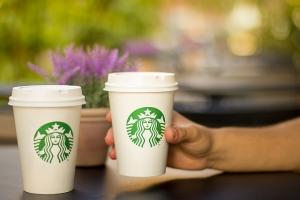 Кофе фраппучино из Старбакс – что это такое?
