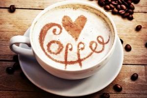 Принципы диеты на кофе