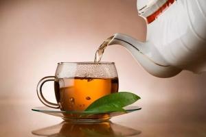 Высказывания о заваривании чая