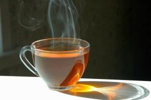 Советы по завариванию чая