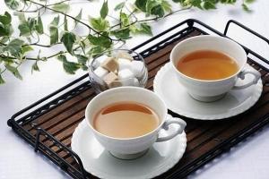 Афоризмы о значении чая для человека