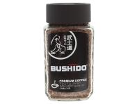 Отзывы на кофе Бушидо
