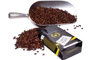 Кофе Carte Noire в зернах