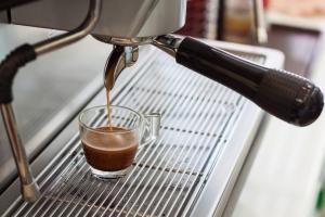 Рецепты приготовления кофе кортадо