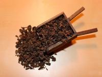 эффект чая Габа Алишань