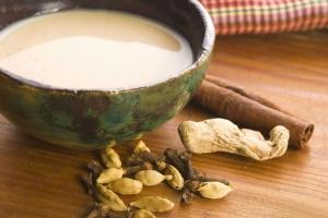 Рецепты приготовления монгольского чая