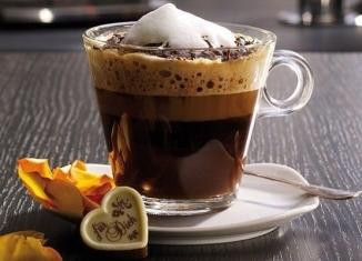 Что из себя представляет кофе мокко: сорт или разновидность кофе?