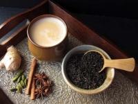 польза и вред чая масала