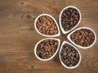 сорта кофе и их характеристики