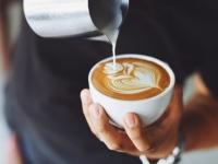 кофе Флэт-уайт - что это такое