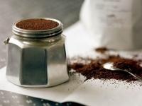 кофеварки для молотого кофе для дома