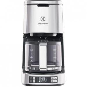 Рейтинг кофеварок капельного типа для дома