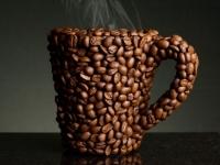 кофе расширяет сосуды или сужает