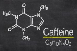 Смертельная доза кофе и чая (кофеина) в день