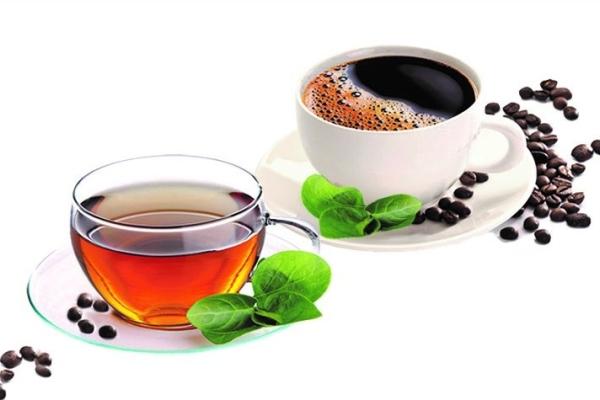 Можно ли выпить чай перед сдачей крови