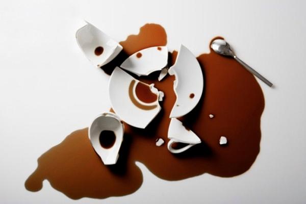 Бывает ли аллергия на кофе: симптомы непереносимости кофеина